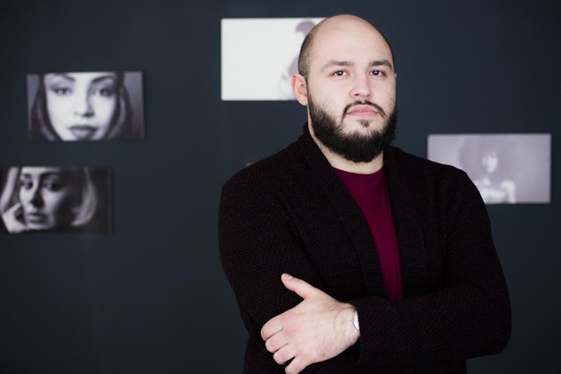 Dimitar Krabchev